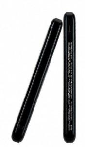 фото Портативное зарядное устройство Momax iPower Minimal PD 10000mAh Black (IP65D) #5