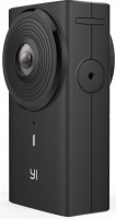 Экшн-камера Xiaomi YI VR 360 Black Int.Version (YI-96003)