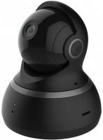 IP-камера Xiaomi YI Dome Camera 360' 1080P International Version Black (YI-93006)