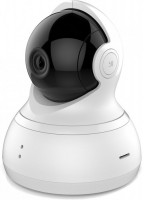 IP-камера Xiaomi YI Dome Camera 360' 1080P International Version White (YI-93005)