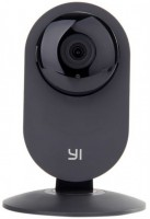IP-камера Xiaomi Yi Home Camera International Version Black (YI-87002)