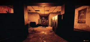 скриншот  Ключ для Rust - UA #5