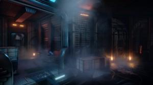 скриншот Conarium PS4 - Русская версия #2