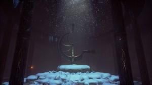 скриншот Conarium PS4 - Русская версия #4