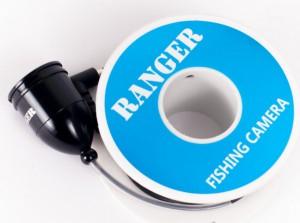 фото Подводная видеокамера Ranger Lux 11 (RA 8802) #4