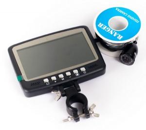 фото Подводная видеокамера Ranger Lux 11 (RA 8802) #3