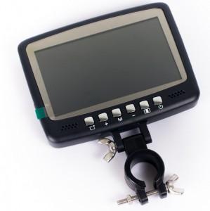 фото Подводная видеокамера Ranger Lux 11 (RA 8802) #2