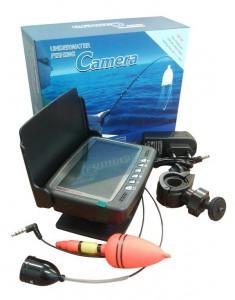 фото Подводная видеокамера Ranger Lux 11 (RA 8802) #5