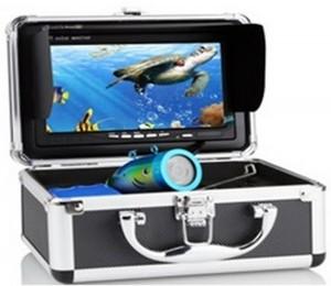 фото Подводная видеокамера Ranger Super Lux Record (RA 8830) #2