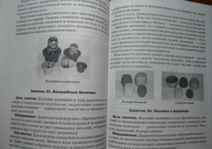 фото страниц Сенсорное развитие детей раннего возраста. 1-3 года #5