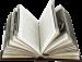 фото страниц Большая книга семейной мудрости #4