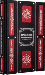Книга Hardball: Are You Playing to Play or Playing to Win