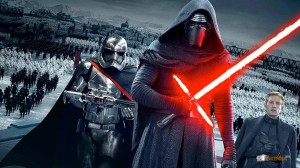 скриншот  Ключ для Star Wars: Battlefront 2 - UA #3