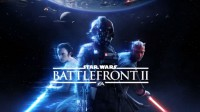 Игра Ключ для Star Wars: Battlefront 2 - UA