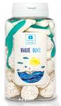 Подарок Мармелад жевательный Вкусная помощь 'Выше нос'