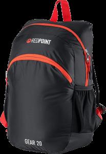 Универсальный рюкзак Red Point GEAR 20 (4823082714452)