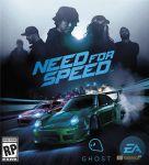 Игра Ключ для Need For Speed - UA