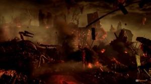 скриншот  Ключ для DOOM Eternal - UA #2