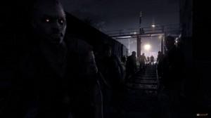 скриншот  Ключ для Dying Light 2 - UA #2