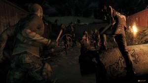 скриншот  Ключ для Dying Light 2 - UA #4