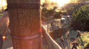 скриншот  Ключ для Dying Light 2 - UA #5