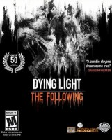 Игра Ключ для Dying Light 2 - UA