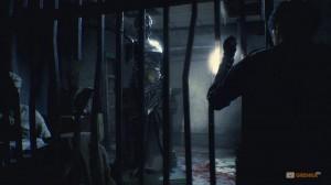 скриншот  Ключ для Resident Evil 2 Remake - UA #2