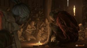 скриншот  Ключ для Sekiro: Shadows Die Twice - UA #2