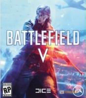 Игра Ключ для Battlefield 5 - UA