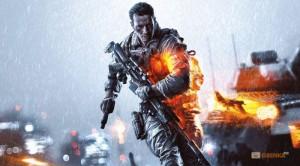 скриншот  Ключ для Battlefield 5 - UA #4