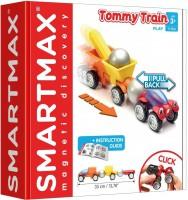 Поезд SmartМax Томми (SMX 209)