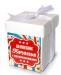 фото Волшебное печенье с предсказаниями Вкусная помощь 7 шт. #3