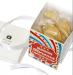 фото Волшебное печенье с предсказаниями Вкусная помощь 7 шт. #2