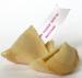 фото Волшебное печенье с предсказаниями Вкусная помощь 'Для влюбленных' 7 шт. #4