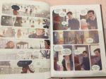 фото страниц Дневники Вишенки. Том 5. От первого снега до Персеид #3