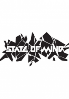 Игра Ключ для State of Mind - UA