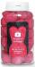 Подарок Мармелад жевательный Вкусная помощь 'Для настоящей женщины'