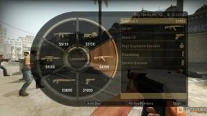 скриншот  Counter-Strike: Global Offensive Steam Gift - UA #4