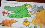 фото страниц Зоопарк #5