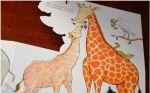фото страниц Зоопарк #3