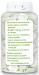 фото Пудровые пастилки Вкусная помощь 'Для гениальных идей' 250 мл. #2