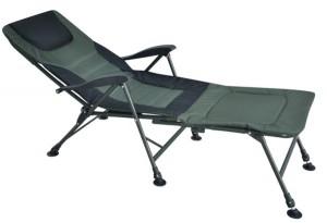 раскладное кресло-кровать Ranger SL-104