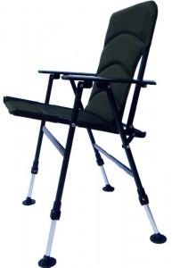 Кресло карповое Ranger Fisherman (RA 2223)