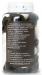 фото Мармелад жевательный Смачна допомога 'Для справжніх чоловіків' 250 мл. #3