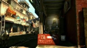 скриншот  Ключ для Beyond Good & Evil 2 - UA #3