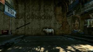скриншот  Ключ для Beyond Good & Evil 2 - UA #10