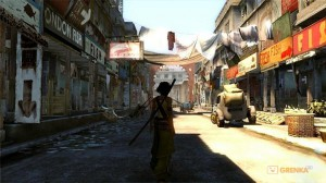 скриншот  Ключ для Beyond Good & Evil 2 - UA #2