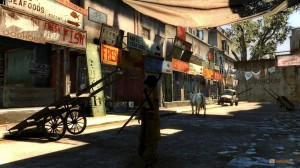 скриншот  Ключ для Beyond Good & Evil 2 - UA #8