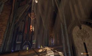 скриншот  Ключ для Quake Champions - UA #4