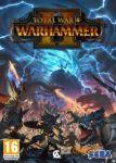 Игра Ключ для Total War: Warhammer 2 - UA